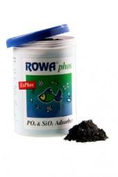 Rowa Phos 1000 g