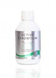 Nyos - Active Strontium 250ml