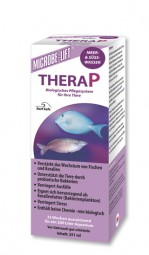 Microbe-Lift - TheraP 473 ml