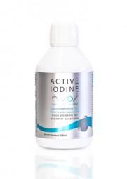 Nyos - Active Iodine 250ml