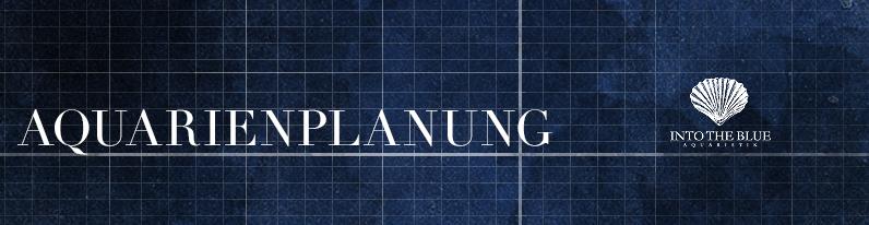 Aquarienplanung