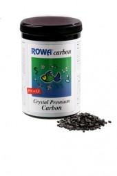 Rowa Carbon 500 g